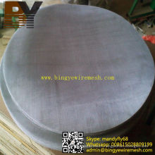 Big Diameter Wire Mesh Disc