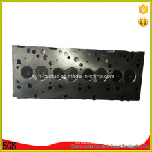 4jg2t 4jg2 Complete Cylinder Head for Isuzu