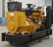 Cummins diesel generating set price for power