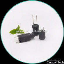 Variable filter power inductor
