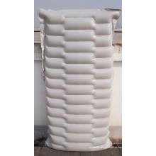 Alívio de pressão cama de água médica W03 colchão de água
