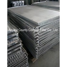304 Stainless Steel Punching Drying Tray