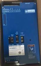 ティッセン クルップ エレベーター インバーター CPIK-32 M 1