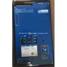 ThyssenKrupp Elevator Inverter CPIK-32M1