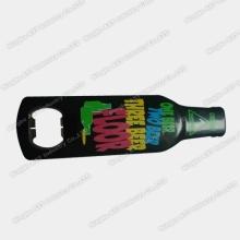 Wine Opener,bottle opener,musical bottle opener