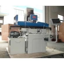 Hydraulic Surface Grinder (BL-SG-Y20H/25H/30/30A/40) (Economical)
