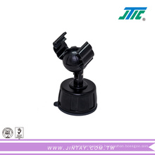 Universal car mount car mobile cradle in mobile Phoneholders