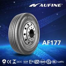 295/80r22.5 Truck Tyre TBR Tire with Competitive Price
