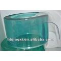 Super Clear Anti-static PVC Strip curtain