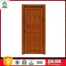 Hotselling Best Design Oem Design, puerta de la sala de dibujo Hotselling Best Design Oem Design, puerta de la sala de dibujo