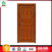 Hotselling Best Design Oem Design Drawing Room Door Hotselling Best Design Oem Design Drawing Room Door