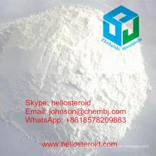 Propionate esteroide de Boldenone del polvo de calidad superior de abastecimiento / prop de Bolden