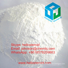 Supplying Top Quality Steroid Powder Boldenone Propionate / Bolden Prop