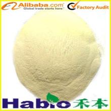 Hocheffizientes Futter-Xylanase-Enzym (10.000 U / g - 400.000 U / g)