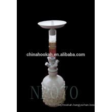 zinc alloy hookah / shisha / nargile /narghile /new hookah NP070