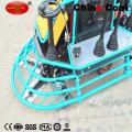 Tipo de conducción Máquina de acabado de hormigón Power Trowel