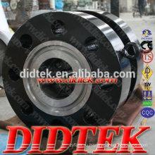 DIDTEK 2500LB обратный клапан