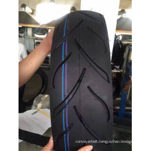 Sport Motorcycle Tire 130/70-17