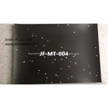 Estera del autobús del piso del vinilo del autobús JF-MT-004