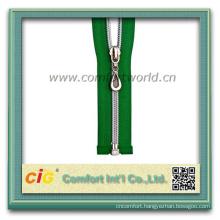 Nylon Zipper Good Quality