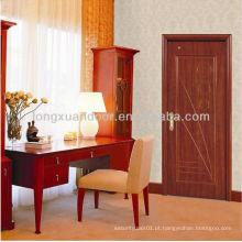Design de porta de madeira de quarto, design de porta de quarto, design de porta de quarto interior