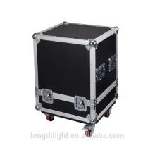 Aluminium-Flight-Case-Hardware