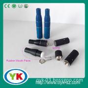2013 new dry herb kit AGO vaporizer