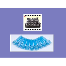 Pet Preform Máquina de Injeção Plástica (LSF258)