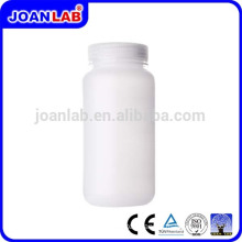 JOAN LAB Plastic Reagent Bottle Clear