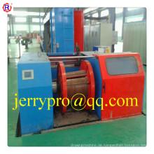 13DT RBD (1,2-4,0) 450 Kupferstab Zusammenbruch Zeichenmaschine Kabelherstellung Ausrüstung elektrische Ausrüstung kontinuierliche Kupfer Gießen