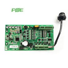 Shenzhen PCB Board PCBA Manufacturer SMD DIP PCBA OEM Factory
