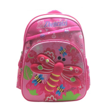 FACTORY TOP SELLING!! school bag new models