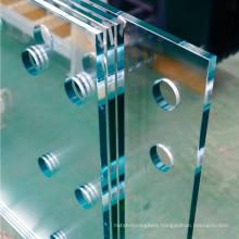 10mm Glass Shower Enclosure