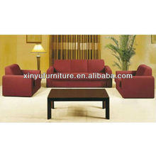 Meuble de chambre canapé-lit XY2852