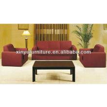 Мебель для гостиниц спальный диван XY2852