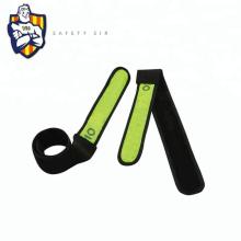 personalized logo printed mobile phone custom armband
