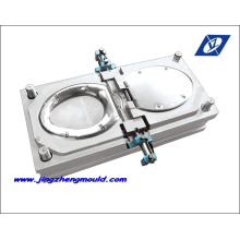 Moule standard de siège de toilette de pp