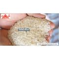 Moinho de arroz automático para venda / preço de máquinas de moinho de arroz / equipamento moinho de arroz