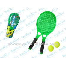 small tennis racket toys for children