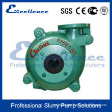 Slurry Pump Mineral Processing (EHR-1.5B)