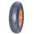 Pneumatic Tires 16*4.00-8