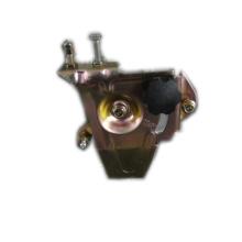 Soporte para Diesel Enigne