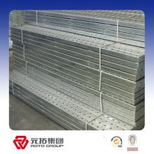 Pregalvanized Steel Board for Construction