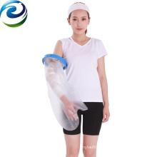 Медицинский прибор хорошая Герметизация Водонепроницаемый Литой и одевать короткие протектор рукоятки