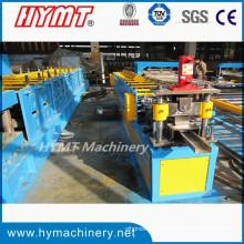 YX12-60 Haupt- und Furringkanal-Rollformmaschine