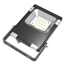 50W LED-Scheinwerfer für Außenbeleuchtung