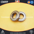 Quality Low Noisy Deep Groove Ball Bearing (6322/6322 2RS/6322 2Z/6322M)
