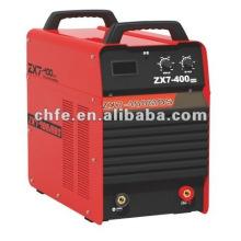 Three Phase 380VAC Inverter Welding machine / Welder