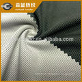 100% polyester bamboo charcoal functional fabric for sports