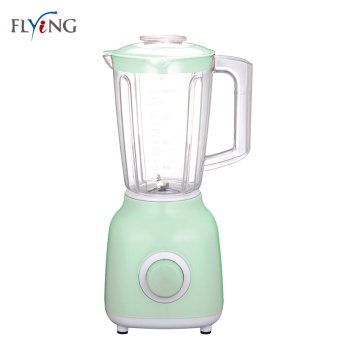 Hot Selling CE 350W Multifunction Stand Blender